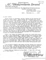690919 - Letter to Sudama.JPG