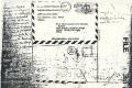 680120 - Letter to Sri Krishna Pandit 2.jpg
