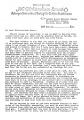 680523 - Letter to Kirtanananda page1.jpg