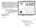 720304 - Letter to Dasarha page2.jpg