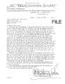750714 - Letter to Giriraj.JPG