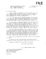 760111 - Letter to Kirtiraja.JPG