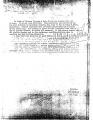 760416 - Letter to Punjabi Premanand 2.JPG