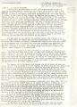 651027 - Letter to Sumati Morarji 1.JPG