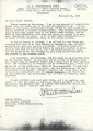 680226 - Letter to Andrea Temple.JPG