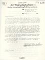 680402 - Letter to Satsvarupa.JPG