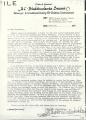 680412 - Letter to Dayananda.JPG