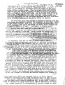 720801 - Letter to Bhavananda 2.JPG