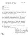 750102 - Letter to Laksmimoni.jpg