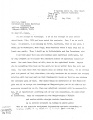 750511 - Letter to Mr Nigam 1.JPG