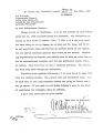 750528 - Letter to Hrdayananda.JPG