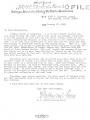 690125 - Letter to Mahapurusha.jpg