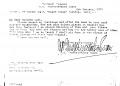 720106 - Letter to Govinda dasi.JPG