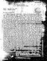 720121 - Letter to Jayapataka.JPG