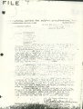 670119 - Letter to Brahmananda and others 2..JPG