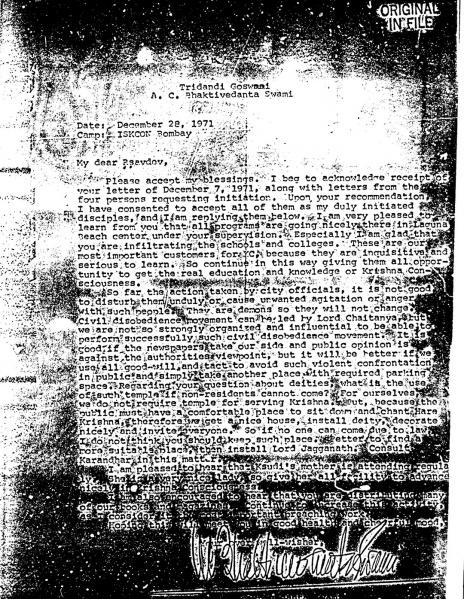 File:711228 - Letter to Rsavdev.JPG