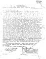 720101 - Letter to Gargamuni.JPG