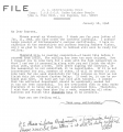 680118 - Letter to Rayarama.png