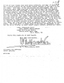 721213 - Letter to Balavanta 2.JPG