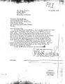 760421 - Letter to Puranjan.JPG