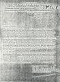 690526 - Letter to Pradyumna.JPG