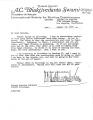 720822 - Letter to Gurudas.JPG