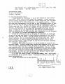 750106 - Letter to Pancadravida.JPG