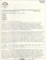 670427 - Letter to Pradyumna 1 Kirtanananda.JPG