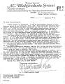 720402 - Letter to Ksirodaksayee.JPG