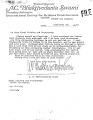 720929 - Letter to Tamal Krishna and Bhavananda.JPG