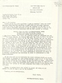 660216 - Letter to Mr. Dharwarka 1.JPG