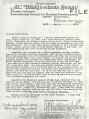 690526 - Letter to Brahmananda.JPG