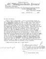 691026 - Letter to Satsvarupa.jpg