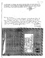 721219 - Letter to Tejiyas 2.JPG