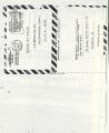 671018 - Letter to Mukunda 2.jpg