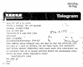 720406 - Telegram to Karandhar.JPG