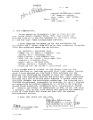 760110 - Letter to Locanananda.JPG