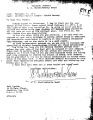 720227 - Letter to Bali Mardan.JPG