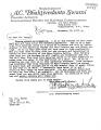 721123 - Letter to Mr Ravel.JPG