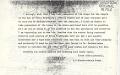 660120 - Letter to Bon Maharaja 2.JPG