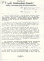 680201 - Letter to Madhusudan 1.jpg