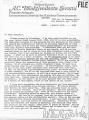 690816 - Letter to Damodara.JPG