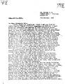 720103 - Letter to Biswanath Babu 1.JPG