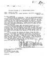 720327 - Letter to Jagadisha.JPG