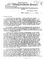 720608 - Letter to Giriraj 1.JPG