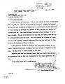 750116 - Letter to Tripurari.JPG