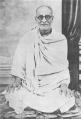 1968-TLC 2-Bhaktisiddhanta.jpg
