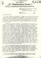 680611 - Letter to Mukunda 1.JPG