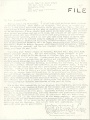 690508 - Letter to Jayagovinda.JPG