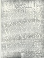 690527 - Letter to Mukunda.JPG